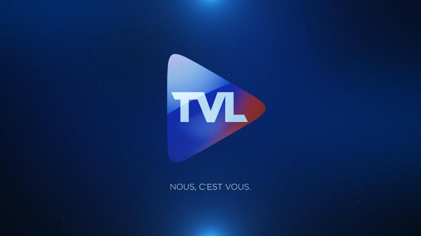 [16.01.2021] – TVLibertés – Alexandra Henrion-Caude – Vaccin Covid-19