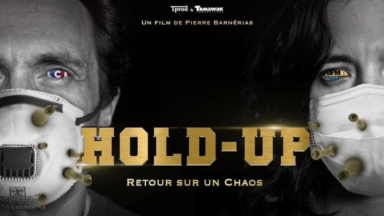 [11.11.2020] – Hold-Up Documentaire Final – 1080p