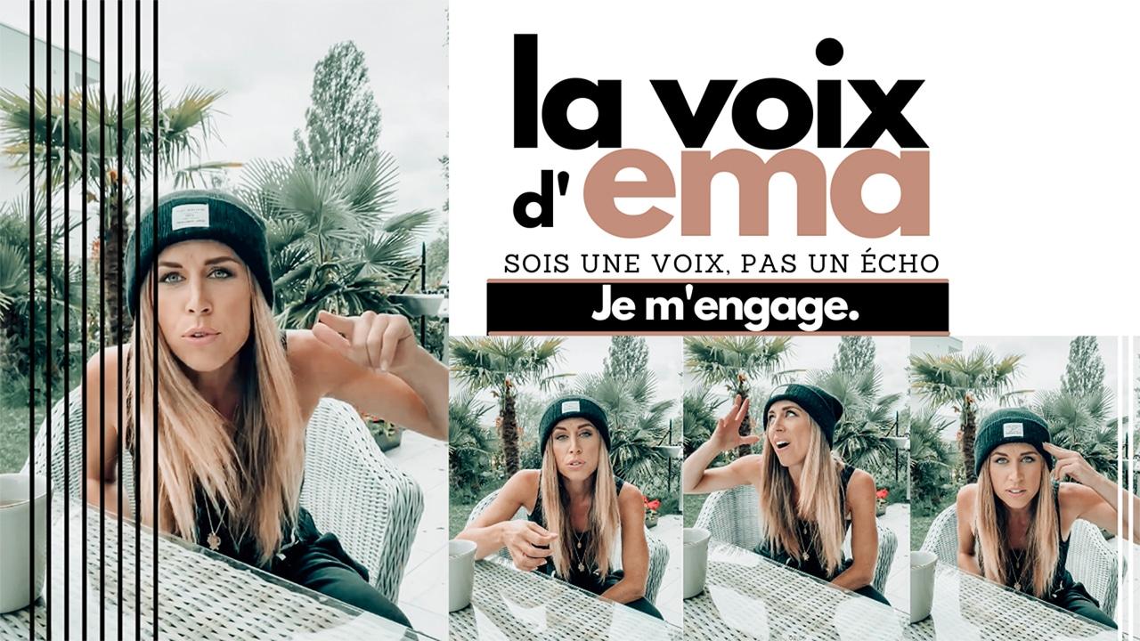 #2 – [09.05.2020] – Je m'engage ! Stop propagande.
